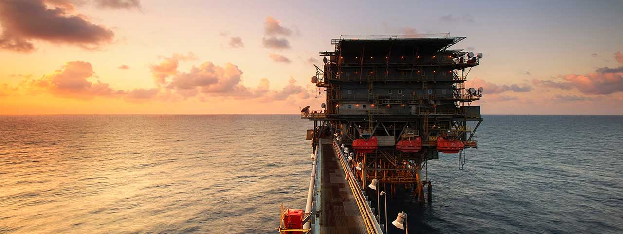 Oil and Gas Industry set for continued recovery in 2019